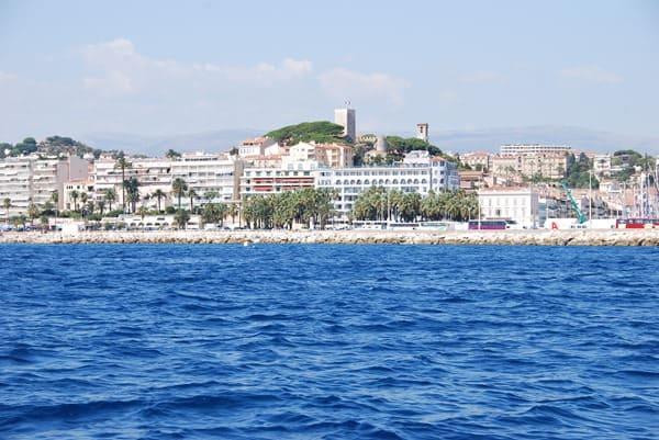 16_Cannes-Frankreich-Adieu
