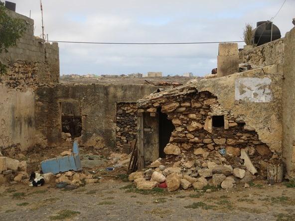 01_Ruine-Estancia-de-Baixo-Boa-Vista-Cabo-Verde-Kapverden