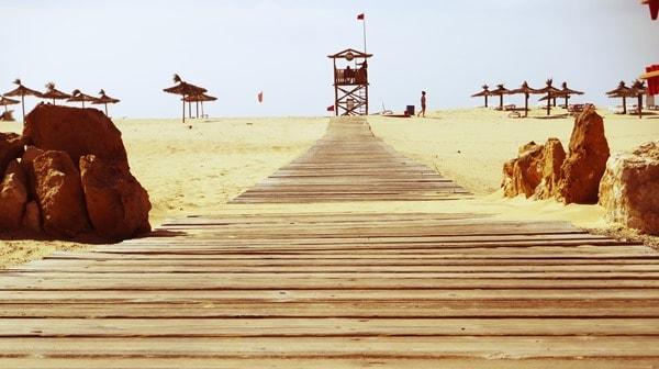 01_Weg-zum-Strand-Boa-Vista-Kapverden