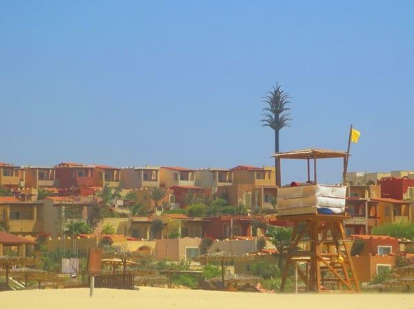 11_leerer-Hotelstrand-Boa-Vista-Kap-Verden