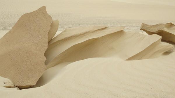 12_natuerliches-Kunstwerk-Wueste-Deserto-Viana-Boa-Vista-Cabo-Verde-Kapverden
