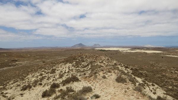 19_Panorama-Ausblick-Wueste-Deserto-Viana-Boa-Vista-Cabo-Verde-Kapverden