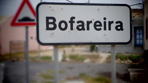 22_Bofareira-City-Limits-Boa-Vista-Cabo-Verde-Kapverden