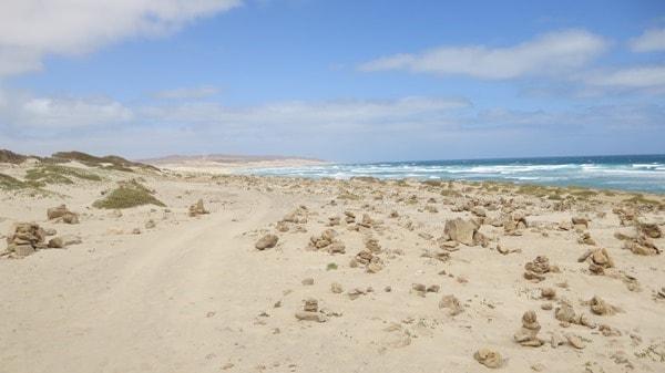 06_Cabo-Santa-Maria-Strand-Boa-Vista-Cabo-Verde-Kapverden