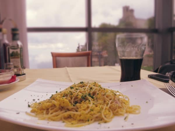 16_Spaghetti-Carbonara-Coca-Cola-Italien-San-Marino