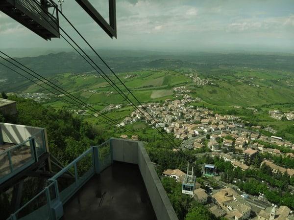 23_Funivia-Seilbahn-San-Marino