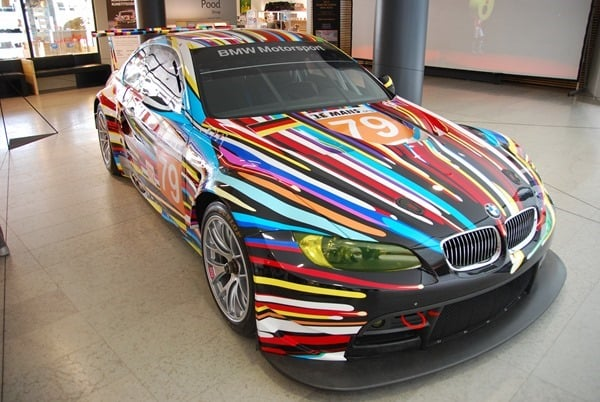 37-Jeff-Koons-BMW