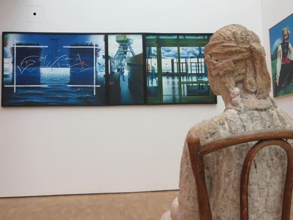 45-Kunst-betrachten-KuMu-Tallinn-Estland