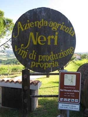 03_Weingut-Tenuta-Neri-Emilia-Romagna-Italien