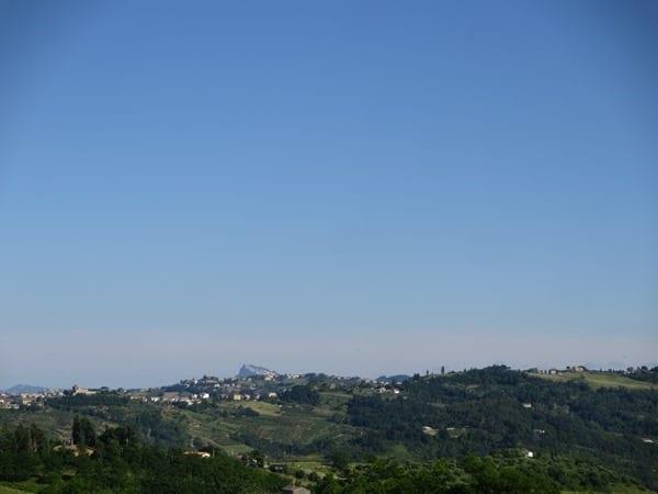 14_Blick-auf-San-Marino-Italien