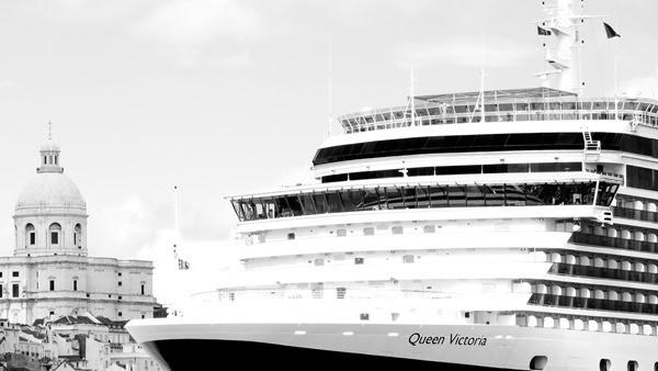 11_Kreuzfahrtschiff-Queen-Victoria-Cunard-Line-Lissabon-Portugal