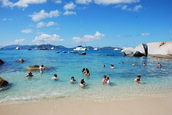 11_Strand-Beach-The-Baths-Virgin-Gorda-British-Virgin-Islands