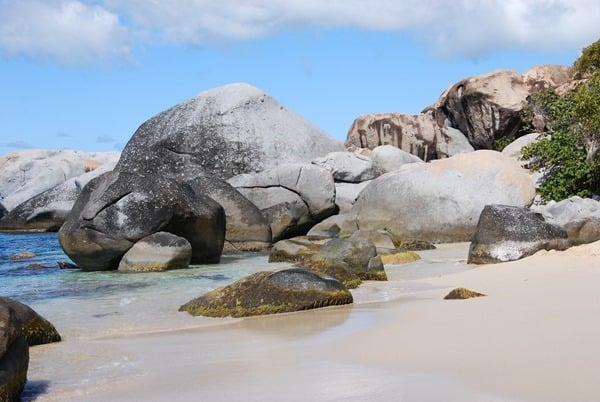 13_Felsen-am-Strand-Beach-The-Baths-Virgin-Gorda-British-Virgin-Islands
