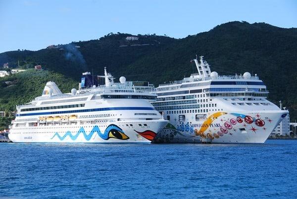 24_AIDAvita-Norwegian-Pearl-Road-Town-Tortola-British-Virgin-Islands-BVI