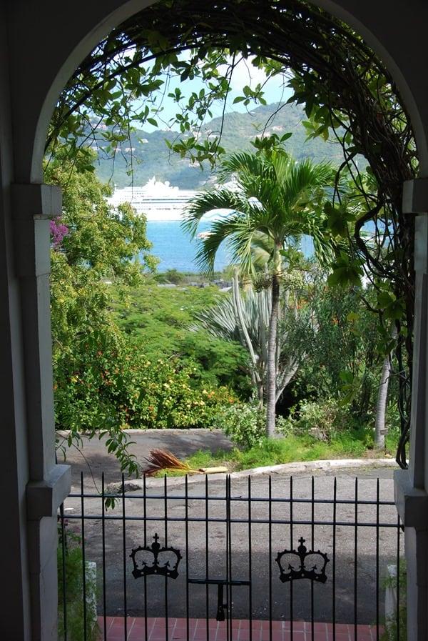 Konsulat-Aussicht-Tortola-British-Virgin-Islands-Karibik-Kreuzfahrt