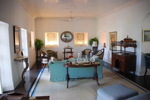 Konsulat-Wohnzimmer-Tortola-Britische-Jungferninseln-Karibik-Kreuzfahrt