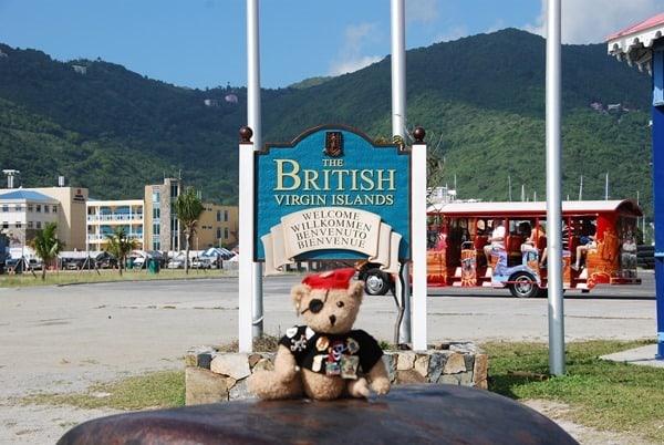 Welcome-to-British-Virgin-Islands