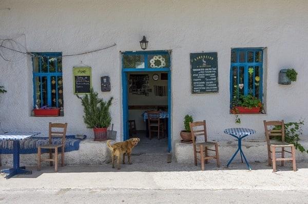 kafenion-maousos-griechenland-greece-crete