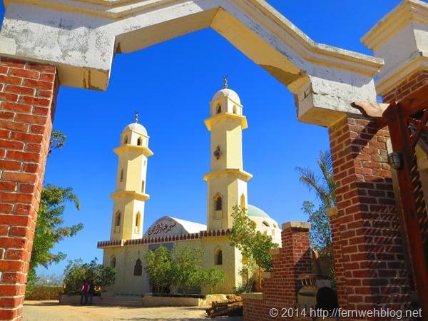 02_kleine-Moschee-Hurghada-Aegypten