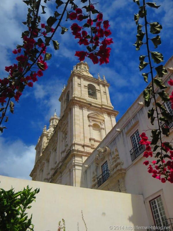09_Klosterkirche-Igreja-de-Sao-Vicente-de-Fora-Lissabon-Portugal