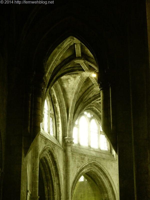 30_in-der-Catedral-Se- Patriarcal-Lissabon-Portugal