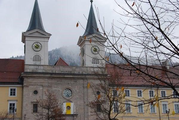 04_Herzogliches-Braeustueberl-Tegernsee