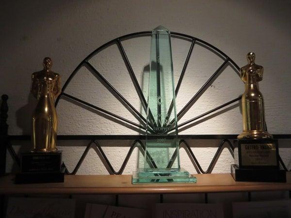 04_Auszeichnungen-Gastro-Award-Franzoesisches-Restaurant-Auberge-Moar-Alm-Sachsenkam