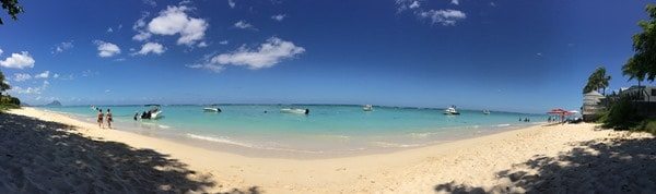 05_Strand-Panorama-Gold-Beach-Resort-Flic-en-Flac-Mauritius