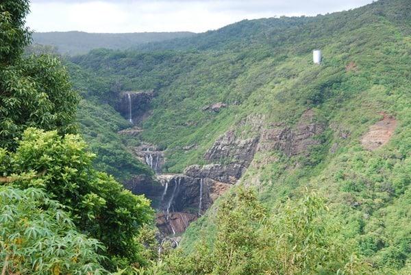 08_Tamarin-Wasserfall-im-Westen-von-Mauritius-Nature-Trails-Ausflug