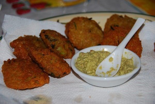 17_vegetarisches-Mittagessen-auf-Mauritius