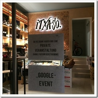 01_Google-Event-Tapas-Itxaso-Muenchen