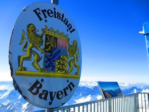 01_Zugspitze-Bayern-Deutschland