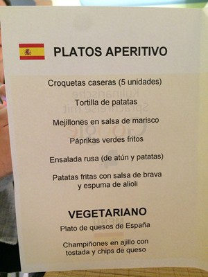 03_Spanische-Speisekarte