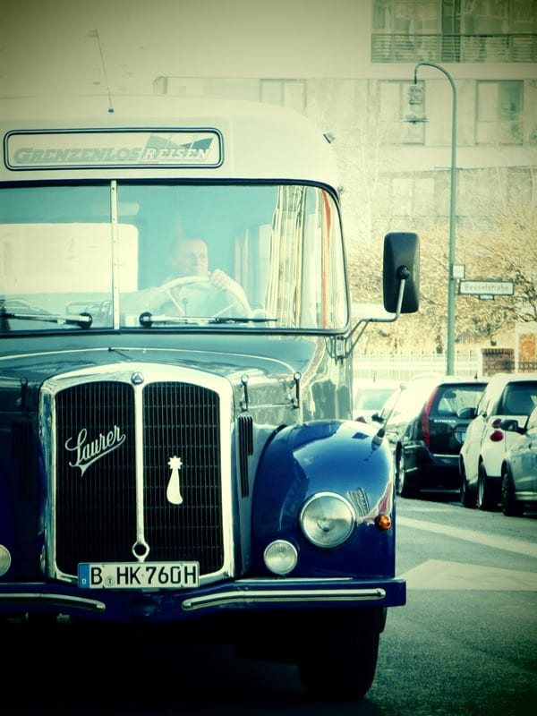10_Oldtimerbus-Berlin