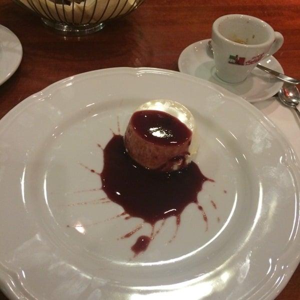 23_Salumeria-da-Pino-Panna-Cotta-Espresso