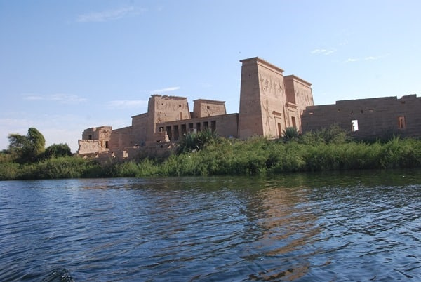 04_Tempel-von-Philae-Assuan-Aegypten-Nilkreuzfahrt