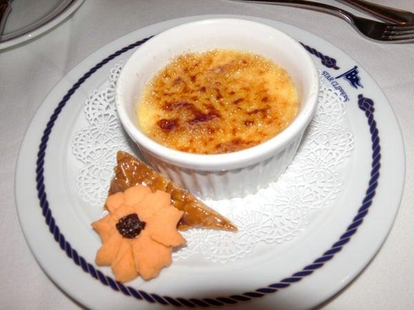 10_Royal-Clipper-Dessert-Creme-Brulee