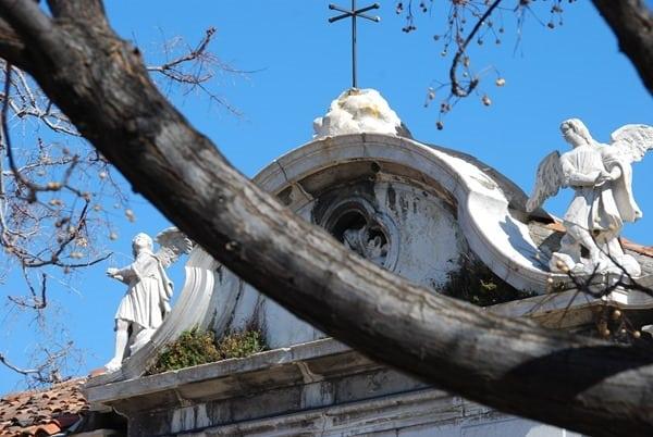 22_Stuckarbeit-Murano-Venedig-Italien