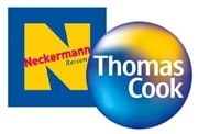Neckermann-Reisen-Thomas-Cook