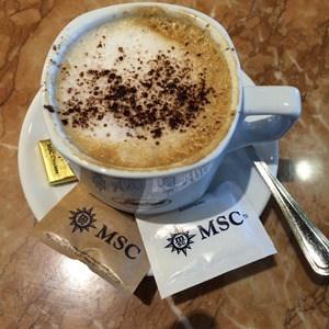 21_Le-Baroque-Cafe-Kaffee-Segafredo-MSC-Sinfonia