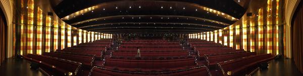 22_Panorama-Theater-MSC-Sinfonia