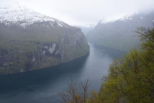 26_Aussicht-Geirangerfjord-Ausfahrt-Norwegen