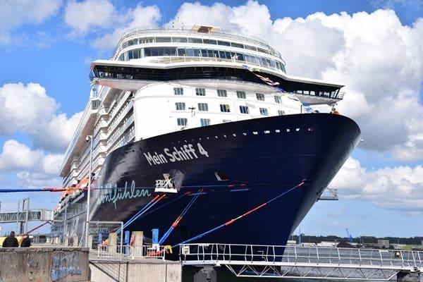 31_TUI-Mein-Schiff-4-Kiel