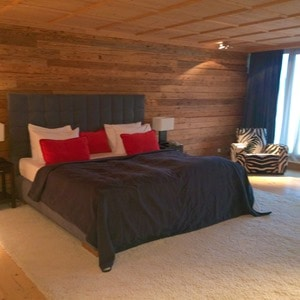 09_Schlafzimmer-Master-Suite-Penthouse-Kempinski-Hotel-Das-Tirol-Kitzbuehel