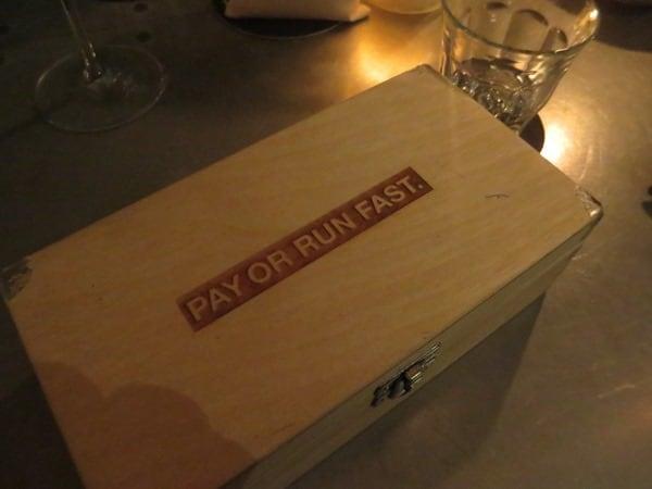 05_Zahlen-Bitte-Restaurant-1500-Foodmakers-25-Hours-Hotel-Museumsquartier-Wien-Oesterreich