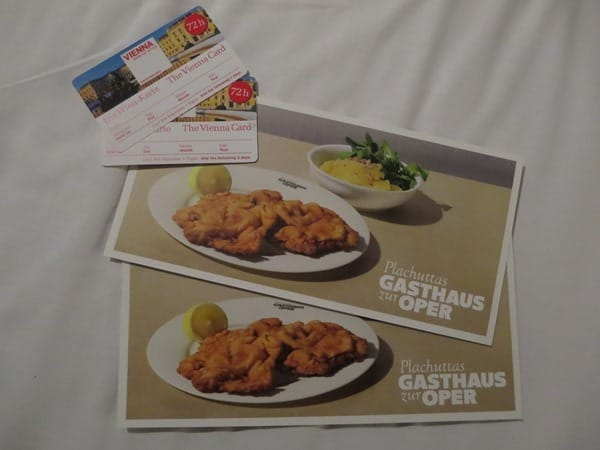06_Wien-Card-Wiener-Schnitzel-Gutscheine-Plachuttas-Gasthaus-Zur-Oper