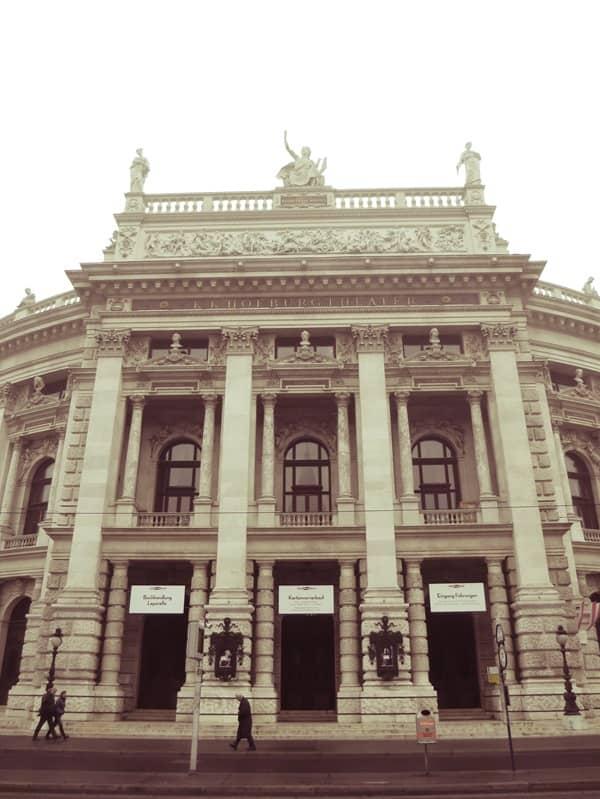 12_Burgtheater-Wien-Oesterreich