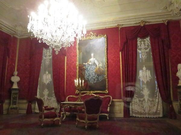19_Im-Schloss-Schoenbrunn-Wien-Oesterreich