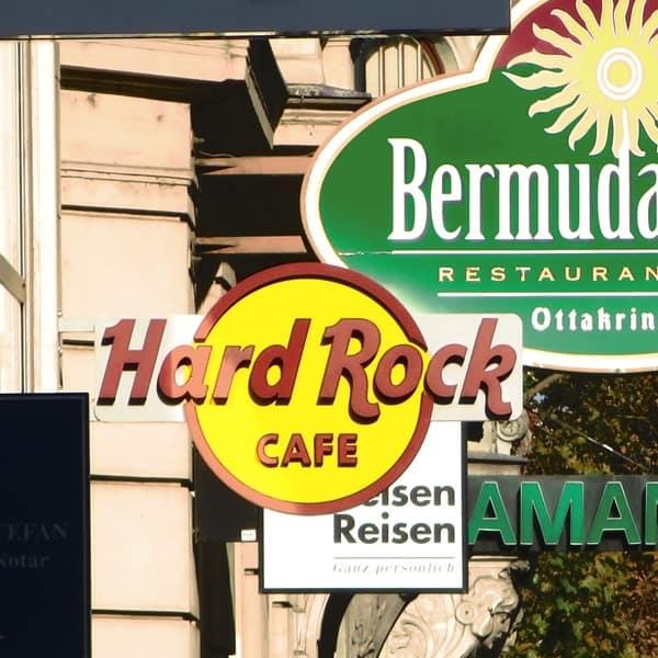 23_Hard-Rock-Cafe-Wien-Oesterreich