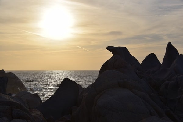 18_Sonnenuntergang-Capo-Testa-Sardinien-Italien